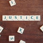Le bulletin n° 3 du casier judiciaire accessible en ligne