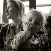 Protection de l'enfance: le cadre des visites médiatisées est fixé