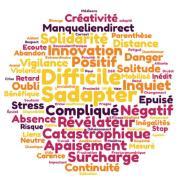 protection de l'enfance : Quand le confinement révèle des pistes d'amélioration