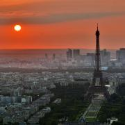 À Paris, un plan de soutien pour les assistantes maternelles