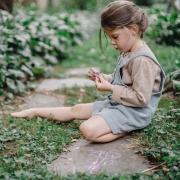 Protection de l'enfance : la situation se tend à l'aube de nouvelles mesures