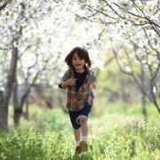 Retour en famille de l'enfant placé : recommandation de la Haute autorité de santé
