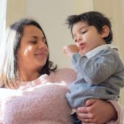 Conférence des familles : plaidoyer pour la réforme du CMG