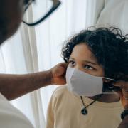 covid-19 contagiosité enfants