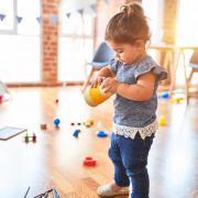 Le Plan rebond Petite enfance prévoit une aide aux MAM