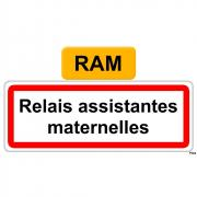 RAM : des missions et une affiliation obligatoire en question