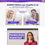 logiciel de paie assistante maternelle