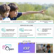 Monenfant.fr : le gouvernement a-t-il dû revoir sa copie ?