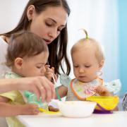 dérogation six enfants assistante maternelle
