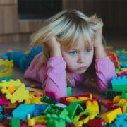 Les erreurs de gouvernance entraînent de lourdes difficultés pour les assistantes maternelles