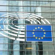 L'Europe avance sur les droits de l'enfant
