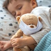 covid contagiosité enfants