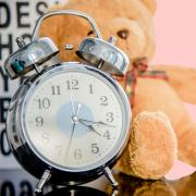 accueil en horaires atypiques assistante maternelle