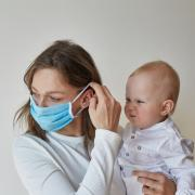 Protocole d'accueil du jeune enfant :  une rentrée sous le signe de la prudence