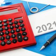 salaire assistante maternelle 2021