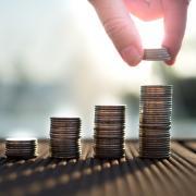 Salaire minimum horaire : + 2,20 % au 1er octobre 2021