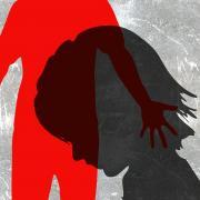 maltraitances infantiles