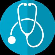 Médecine du travail : il faut encore attendre