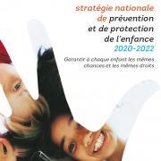stratégie protection enfance