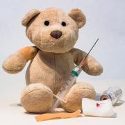 11 vaccins obligatoires dès 2018
