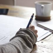 VAE : un nouveau formulaire de demande de recevabilité