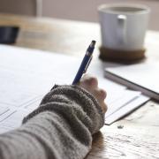 Assistantes familiales: une lettre anonyme qui fait parler d'elle