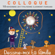 Colloque ANEF 2017