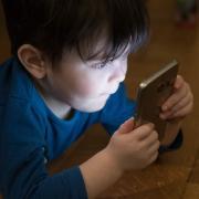 enfant et écran