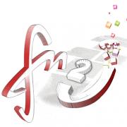 Formation FM2J