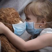 parler aux enfants du Coronavirus