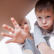 déménagement assistante maternelle