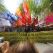 élections de représentativité syndicale assistantes maternelles