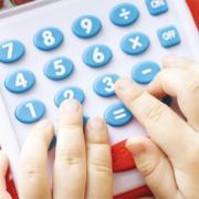 Rémunérations minimales au 1er janvier 2021