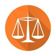 Jurisprudence retrait agrément assistante maternelle