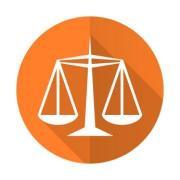 Retrait d'agrément et perquisition administrative
