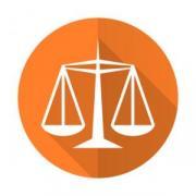 Jurisprudence licenciement assistante maternelle