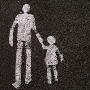 INterview : « Remettre l'enfant sur le chemin de la vie »