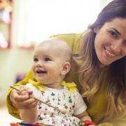 Accueillir un stagiaire assistant maternel