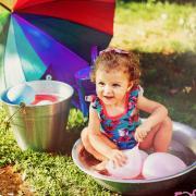 jeux eau assistante maternelle