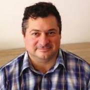 Interview : « Une discrimination institutionnalisée »