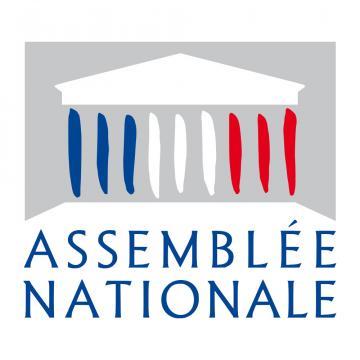 Rapport d'information sur l'adaptation de la politique familiale française aux défis de la société du XXIème siècle