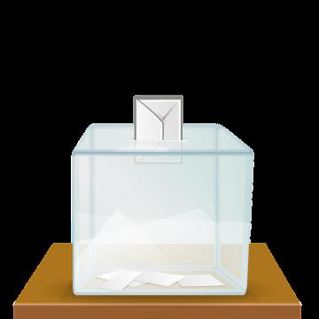 Élections de représentativité
