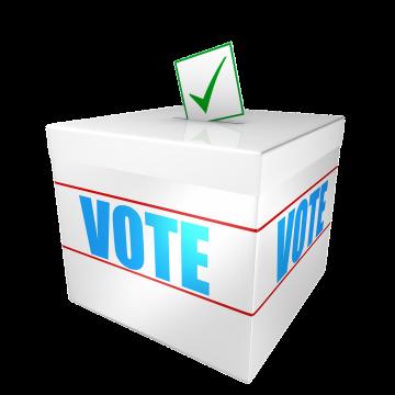 Des élections syndicales sous le signe de la nouvelle convention collective