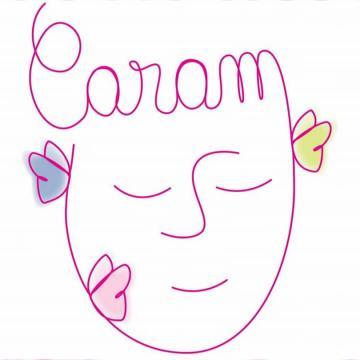 CARAM RElais assistants maternels