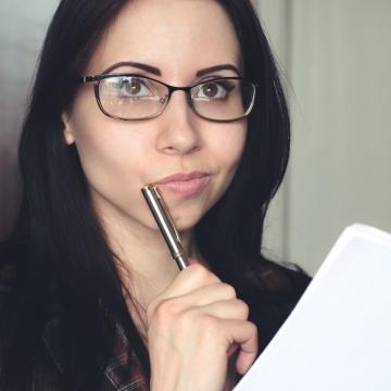évaluation assistante maternelle PMI