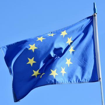 Fond social européen assistantes maternelles