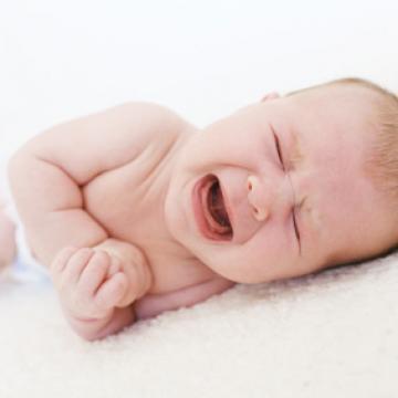 prévention du bébé secoué