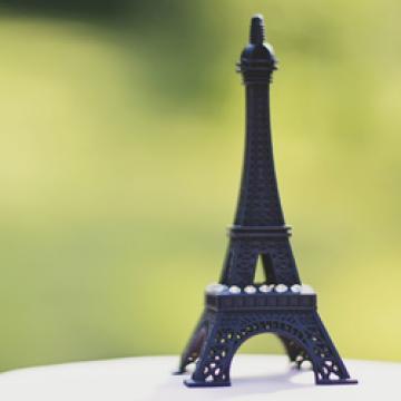 Maison assistantes maternelles Paris