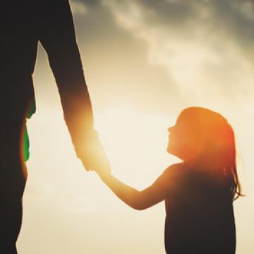 feuille de route pour la protection de l'enfance