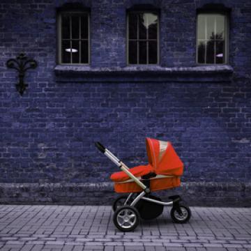 statistiques assistantes maternelles